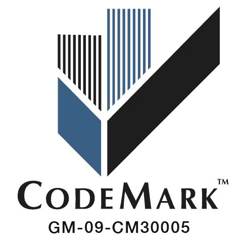 Code Mark
